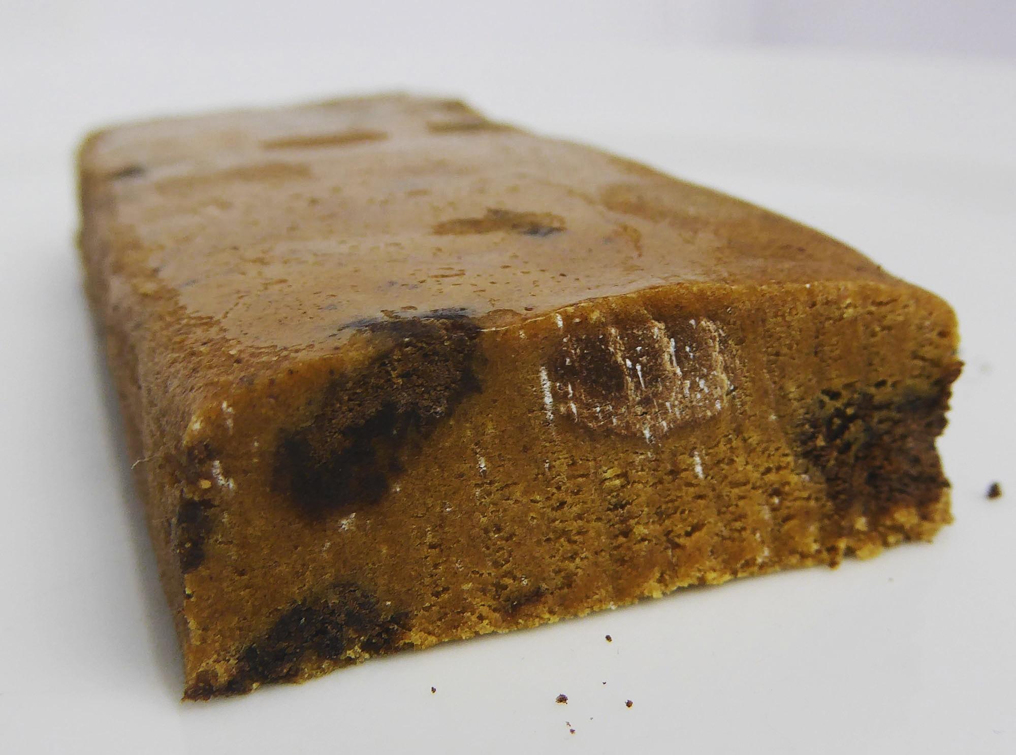 Questbar Mokka Schokolade Protein Bar Proteinriegel