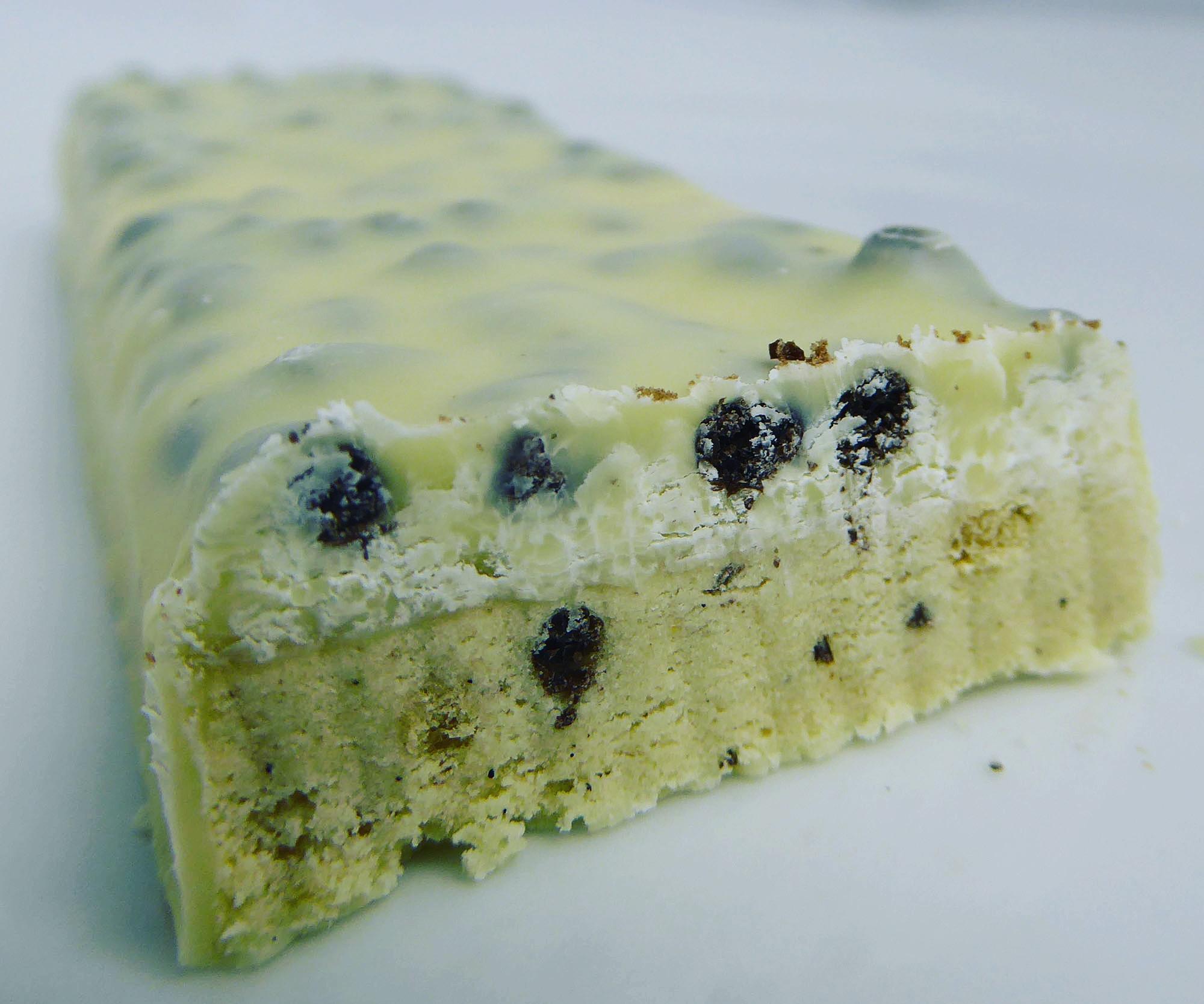 Grenade Carb Killa High Protein Bar White Chocolate Cookie Proteinriegel Eiweißriegel Weisse Schokolade