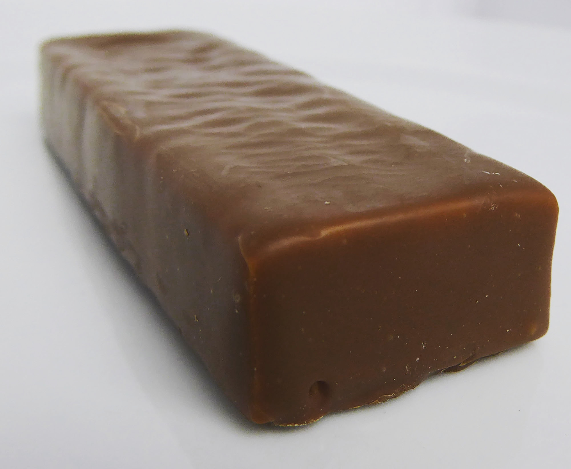 Milky Way Proteinriegel Eiweißriegel