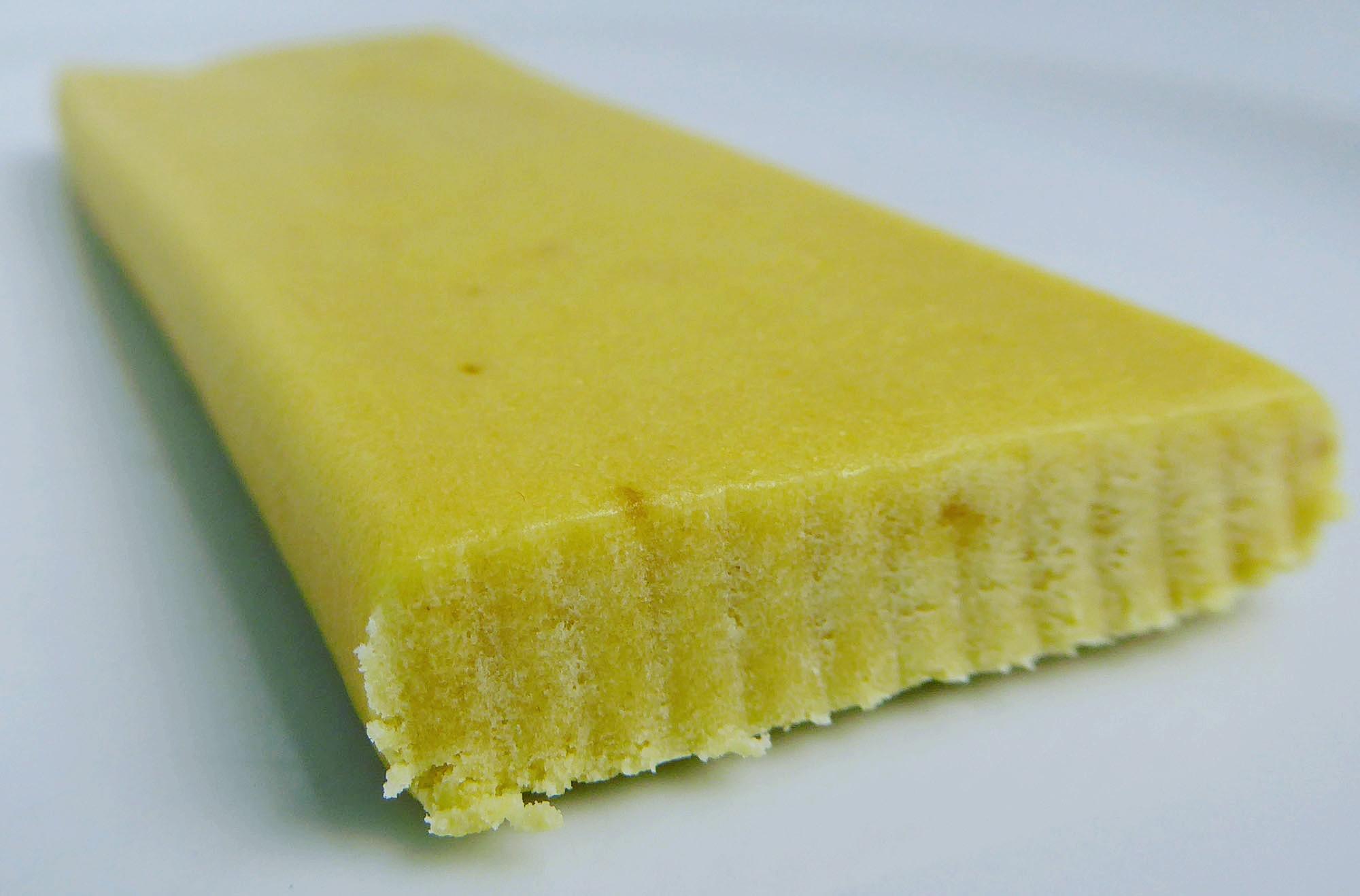 Multipower Protein Riegel Eiweiß Riegel Multicarbo Banane